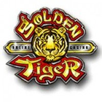 Golden Casino Tiger