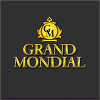 grandmondial_logo