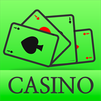 casino-winners-strategey