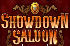 showdown-saloon-microgaming