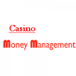 casino money