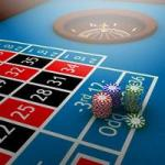 live-roulette-strategy