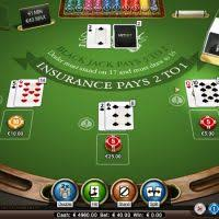 play-gambling -in-online-casino-200x200