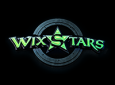 wixstars-casino-review