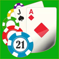 winning-blackjack-200x200