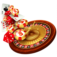 How to Win Online Casino Games - Updated 2019
