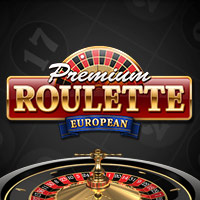 roulette-game-table