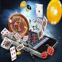 Odds in Your Favor at Online Casinos