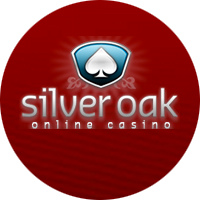 silver-oak-casino-review-200x200