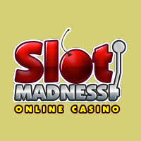slot-madness-no-deposit-bonus-codes