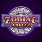 zodiac-casino-review