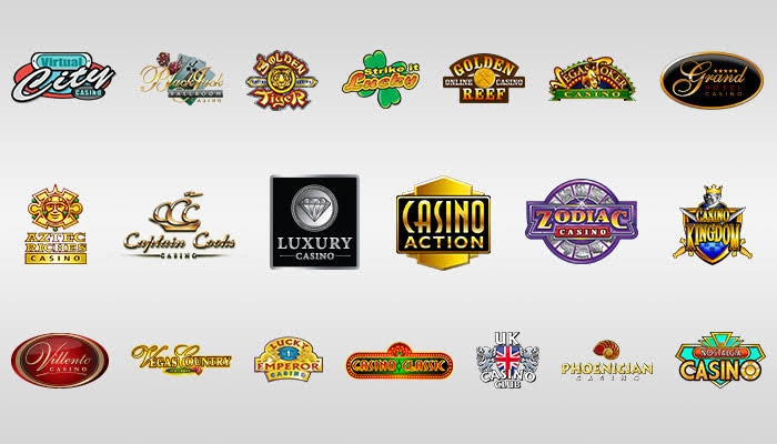 Casino_rewards_brands_700x400