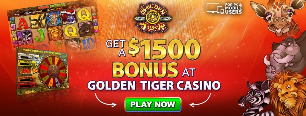 Golden-tiger-casino-1180×450