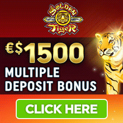 Golden_Tiger_Casino_banner_250x250