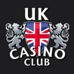 Uk-casino-club-200x200
