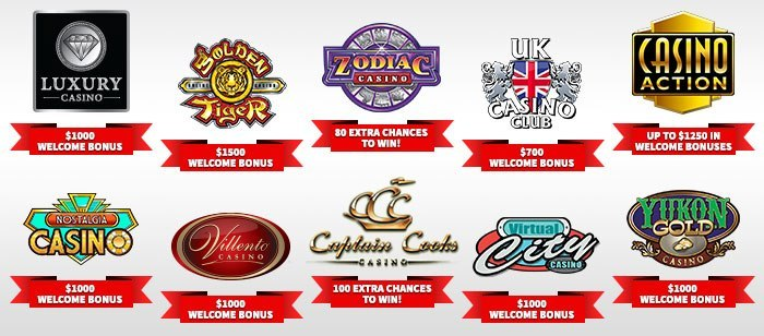 casino-rewards-bonus-offers