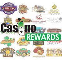 casino-rewards-brands-games-200x200