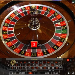 roulette-strategy-250x250