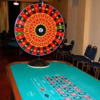 7 Best Roulette Strategies You Can Use Today