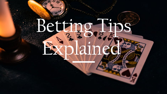 Betting-tips-betting-apps