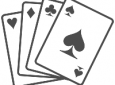 Blackjack-popular-casino-games