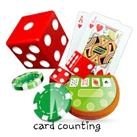 Card-counting-in-online-casino