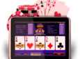 deuces-wild-video-poker-tips-200x200