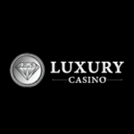Luxury-casino-online-canada