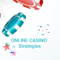 Online-casino-strategies-casino-tools