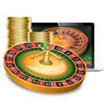 online-casino-for-real-money