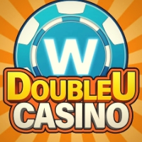Double U Casino Free Coins Offers Online
