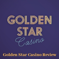 Golden Star casino canada online review