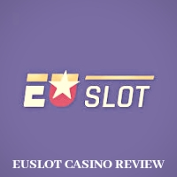EUSLOT casino review canada