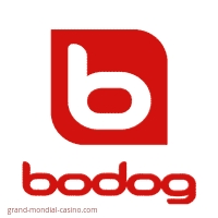 Bodog's Casino Review